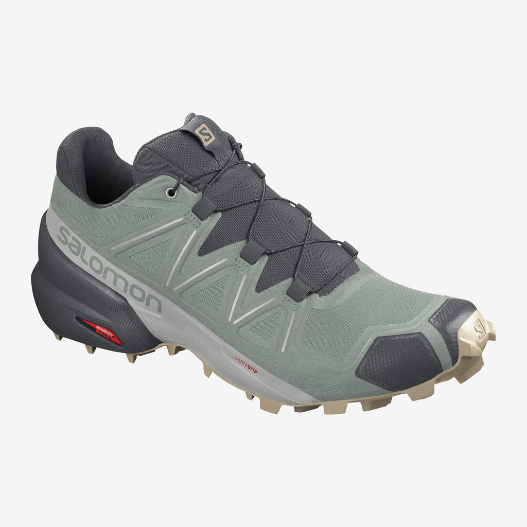 Salomon Speedcross 5 Herren
